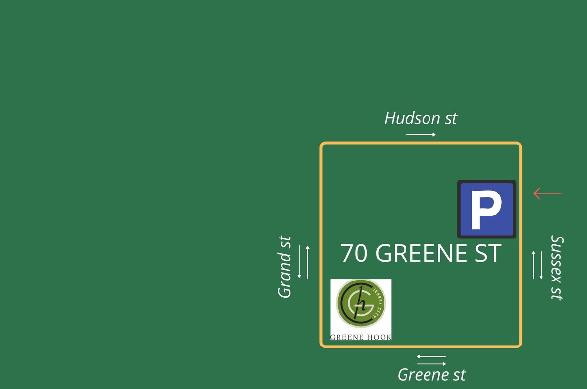 copy-of-greene-hook-parking.map-1