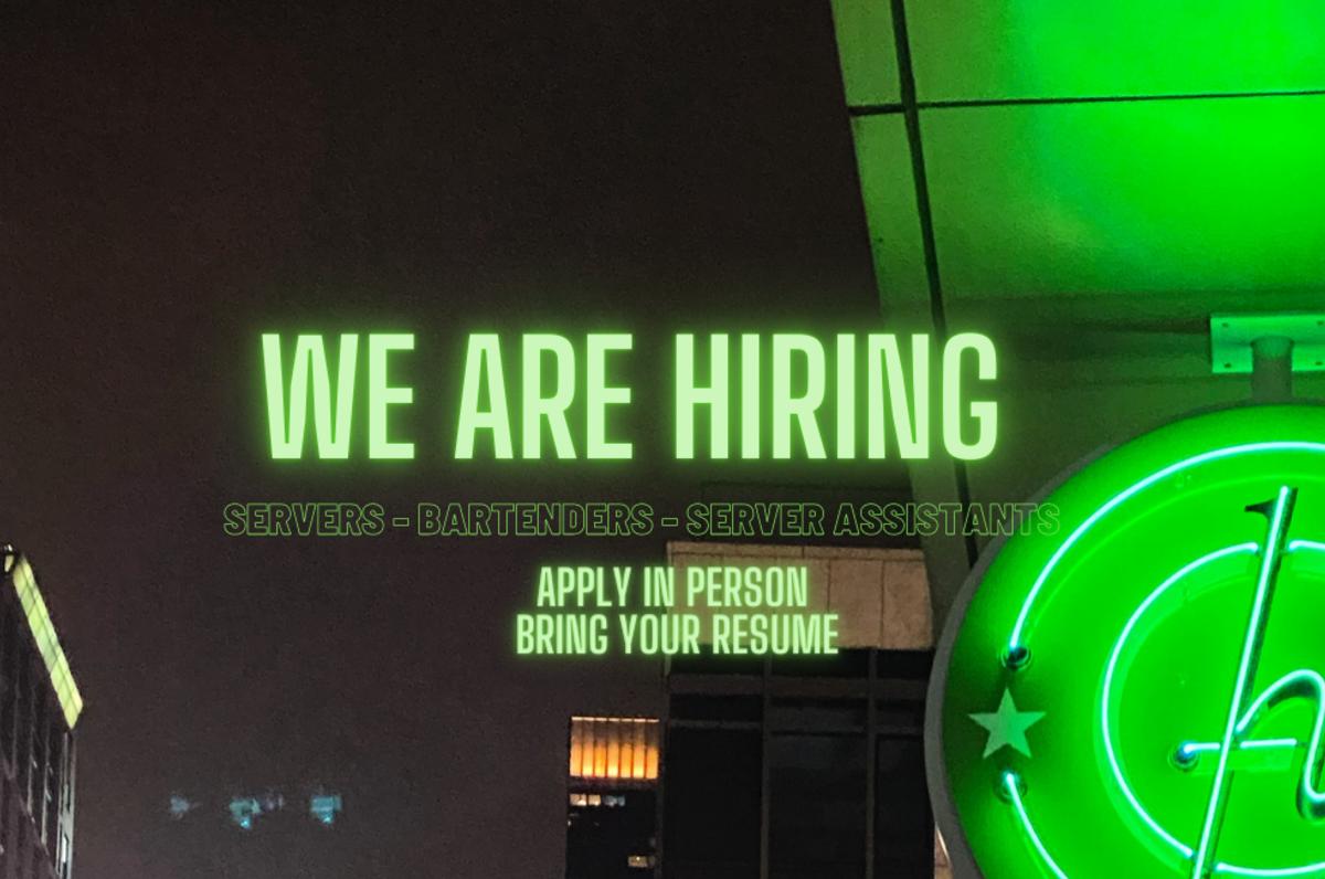 hiring.new