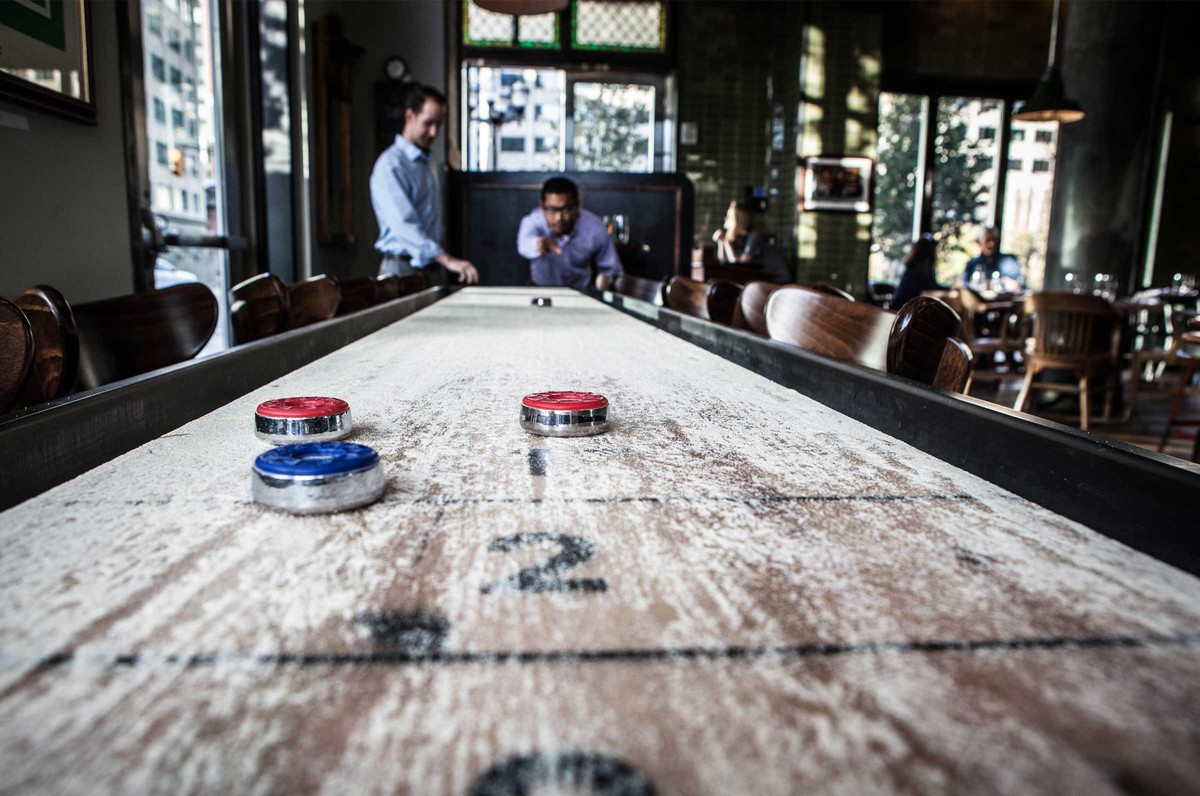 shuffleboard_league